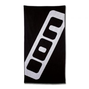 ion_2014_serviette_beach_towel_hd_10_03_2014_16_31_13