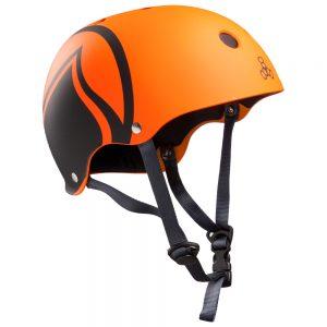 liquid_force-helmet_hero_orange-2016-original