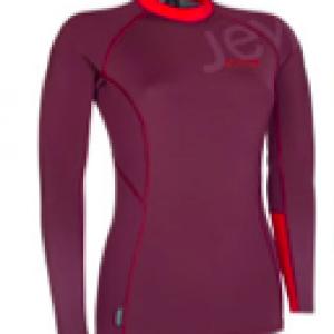topneoprene-femme-ion-wakeboard-teleskinautique