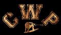 CACHIN WAKE PARK – CWP – Teleski nautique à Lescheraines (73 Savoie) – Cable – Wakeboard – Wakeskate – Location de paddle Logo