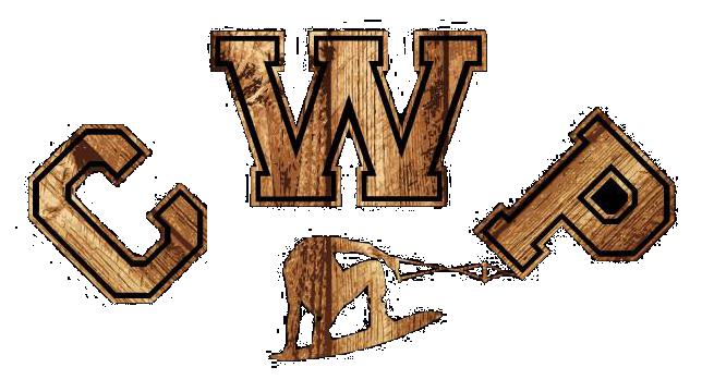 logo-cwp